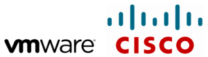 vmware-cisco